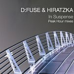 D:Fuse In Suspense (Peak Hour Mixes)