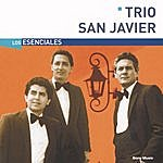 Trio San Javier Los Esenciales