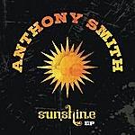 Anthony Smith Sunshine EP