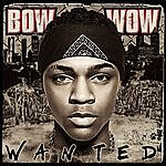 Bow Wow Wanted