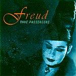 Freud Time Passengers