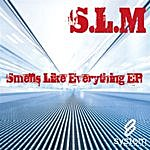 SLM Smells Like Everything Ep