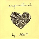 Jont Supernatural