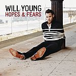 Will Young Hopes & Fears (3-Track Maxi-Single)