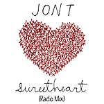 Jont Sweetheart (Radio Mix)