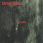 Christy Moore Traveller