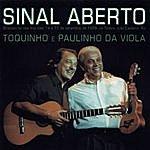 Paulinho Da Viola Sinal Aberto