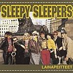 Sleepy Sleepers Lainapeitteet