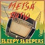 Sleepy Sleepers Metsäratio