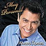 Alvaro Torres Muy Personal