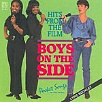 Studio Musicians From The Film Boys On The Side