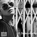 Flex Aol Dejando Huellas (Live) (4-Track Maxi-Single)