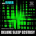 Ambient Music Therapy Deluxe Sleep Ecstasy (With River)