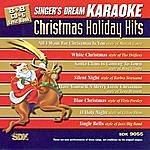 Studio Musicians Christmas Holiday Hits