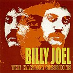 Billy Joel The Harbor Sessions