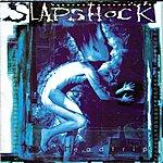 Slapshock Headtrip