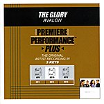 Avalon The Glory (Premiere Performance Plus Track)