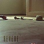 Revere As The Radars Sleep