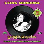 Lydia Mendoza Las Más Pegadas