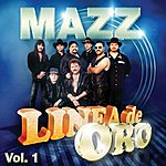 Mazz Linea De Oro Vol. 1