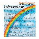 Gentle Giant Interview