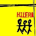 Hilera Hilera