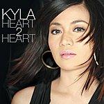 Kyla Heart 2 Heart