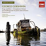 André Previn George Gershwin