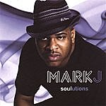 Mark J Soulutions