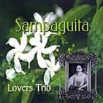Lovers Sampaguita