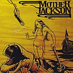 Mother Jackson Soundtrack To Your Damnation