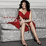 Jacqui Dankworth Back To You
