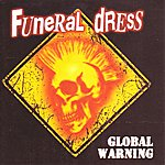 Funeral Dress Global Warning