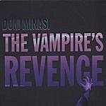 Dom Minasi The Vampire's Revenge