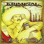 Kriminal Ready 4 Eternity