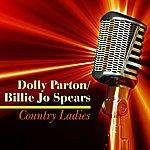 Billie Jo Spears Country Ladies