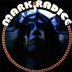 Mark Radice Mark Radice