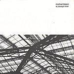 Michel Blanc Le Passage Éclair