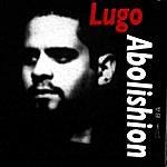Lugo Abolition