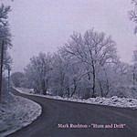 Mark Rushton Hum And Drift