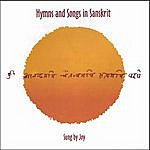 Joy Hymns And Songs In Sanskrit