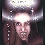 Marta Wiley Sistersatan