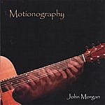 John Morgan Motionography