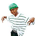 Lil P Snapp,Krack'l,Popp