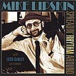 Mike Lipskin Spreading Rhythm Around
