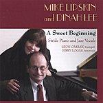 Mike Lipskin A Sweet Beginning