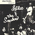 Miles Corbin Leila And The Snakes