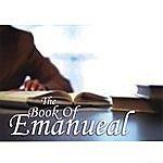 Megz Meggah The Book Of Emanueal