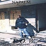 Napalm P.O.W.