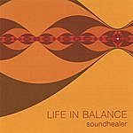 Life In The Balance Soundhealer